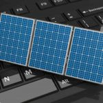 Portable Solar Chargers for Laptops