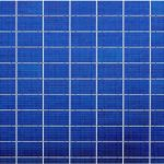 History of Solar Panel Technology